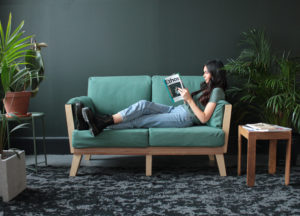 Sofa Forlife